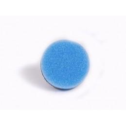 Detailing Mafia Blue Pad 32,5mm