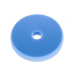 Detailing Mafia Blue Pad 165mm DA