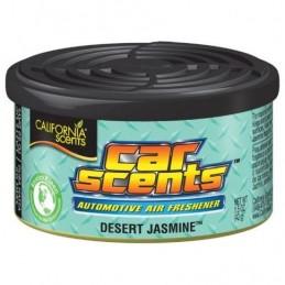 California Scents Desert Jasmine 42g