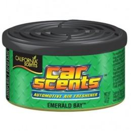 California Scents Emerald Bay 42g