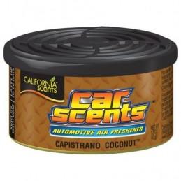 California Scents Capistrano Coconut 42g