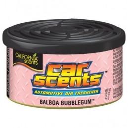 California Scents Balboa Bubblegum 42g