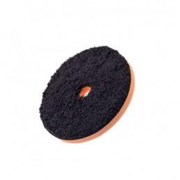 Flexipads DA Black Cutting Microfibre 125mm