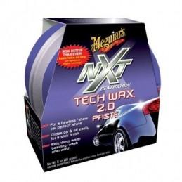 Meguiar's NXT Generation Tech Wax 2.0 Paste 311g