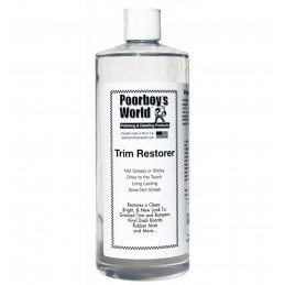 Poorboy's World Air Freshener Pina Colada 946ml