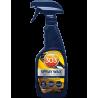 303 Auto Spray Wax 473ml