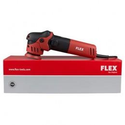 FLEX XFE 7-12 80 MAŁA MASZYNA MIMOŚRODOWA DUAL ACTION