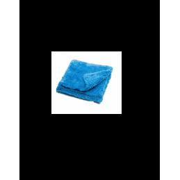 Cosmetic4Car Mikrofibra REVOLUTION Bezszwowa Blue 500GSM