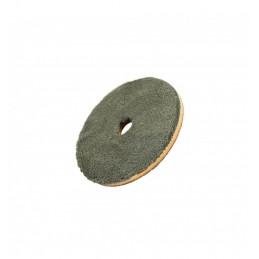 Flexipads 135mm DA Microfibre XTRA CUTTING Disc