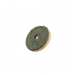 Flexipads 80mm DA Microfibre XTRA CUTTING Disc