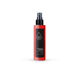 CleanTech Company Athletic Women 200ml