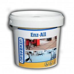 Chemspec ENZ-ALL 680g
