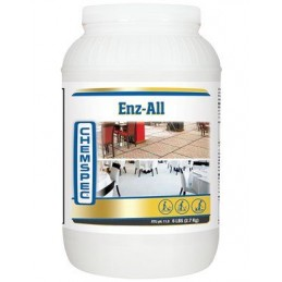 Chemspec ENZ-ALL 2,7kg