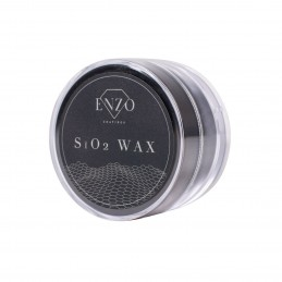 ENZO Coatings SiO2 WAX 40g