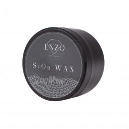 ENZO Coatings SIO2 200g