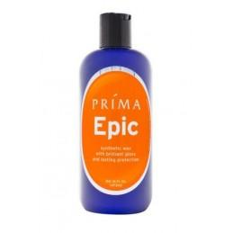 Prima Epic Synthetic Wax 473ml