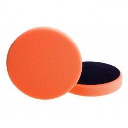 SUPER SHINE NeoCell Orange Hard Cut RA 80mm