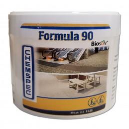 Chemspec Powdered Formula 90 250g