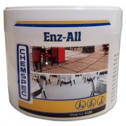Chemspec Enz-All 250g