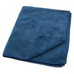 Mikrofibra Cosmetic4Car NAVY BLUE 50x60cm 320gsm