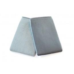 Evoxa Sleeker Clay Mitt Classic rękawica z warstwą polimeru