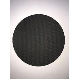 Evoxa Sleeker Clay Pad 150