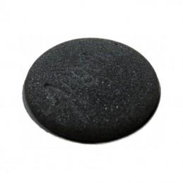 Cosmetic4car BLACK aplikator do wosków, dressingów