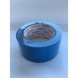 Cosmetic4car BLUE MASKING taśma maskująca 48mm x 50m