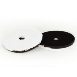 Detailing Mafia Microfiber MF Black Pad 142mm