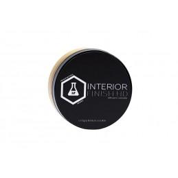 Manufaktura Wosku Interior Finish HD CRISPY LEMON COOKIE 100G