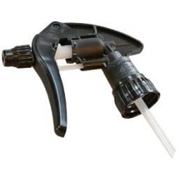 CANYON Trigger Sprayer Black Top