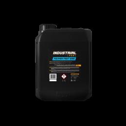 Industrial by ADBL Polymer Fruit Wax 5KG