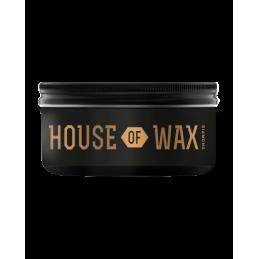 House of Wax Diamond 100ml