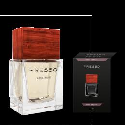 FRESSO DARK DELIGHT AIR PERFUME - PERFUMY SAMOCHODOWE 50ml