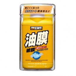 """Prostaff Cleaner do szyb """"Kiiro-Bin"""" 120g"""