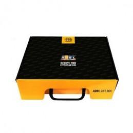 ADBL Gift Box - S