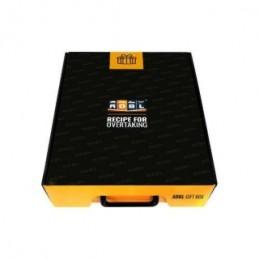 ADBL Gift Box - L