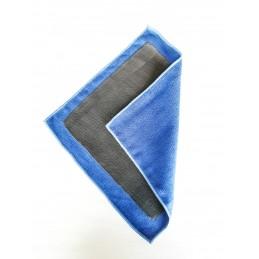 EVOXA Sleeker Clay Towel 300x310mm