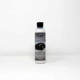 OPT Tire protection Coating 236ml