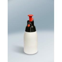 T4W PIK Spryskiwacz ciśnieniowy 1L