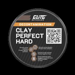 Elite Detailer Glinka do lakieru - Clay Perfect HARD 100g