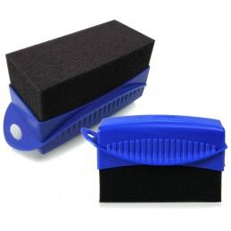Cosmetic4car Blue Bear Tire Applicator - aplikator do opon