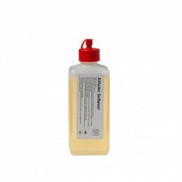 Colourlock Alteder Softener - środek zmiękczający do skór 250ml