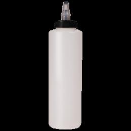 Meguiar's Dispenser Bottle - Wielofunkcyjny dozownik past polerskich i wosków 473ml