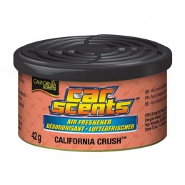 California Scents California Crush 42g