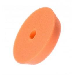 Honey Combination pad polerski Seria U - pomarańczowy twardy 150/180 mm