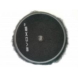 Evoxa SLEEKER Master wool black 130/150 mm