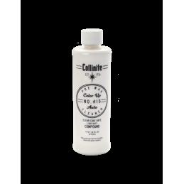 Collinite 415 Color Up Prewax Auto Cleaner 473 ml