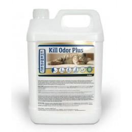 Chemspec Kill Odor Plus 5L