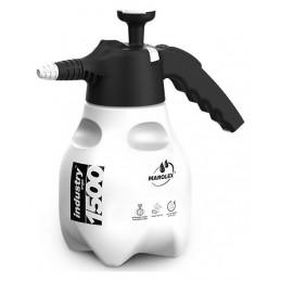 Marolex Opryskiwacz ciśnieniowy INDUSTRY ergo ACID 1500 1,5L
